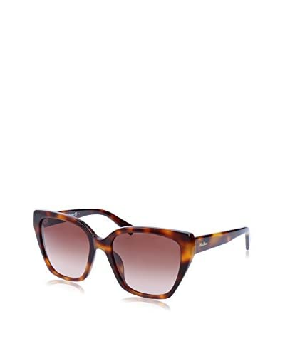 Max Mara Occhiali da sole SHADED I_05L (55 mm) Avana