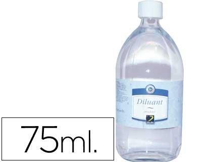 diluyente-dalbe-inodoro-bote-de-75-ml