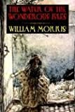 The Water Of The Wondrous Isles (0809515989) by Morris, William