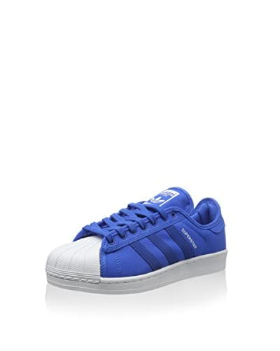 adidas Zapatillas Adidas Superstar Festival