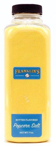 butter-flavored-popcorn-salt-by-franklins-gourmet-popcorn-extra-large-19-oz-bottle