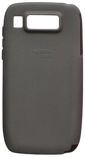 Etui en silicone 690738401960  pour Nokia E72