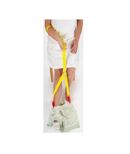 Dress Over Pants Pants Assist Dressing Aid
