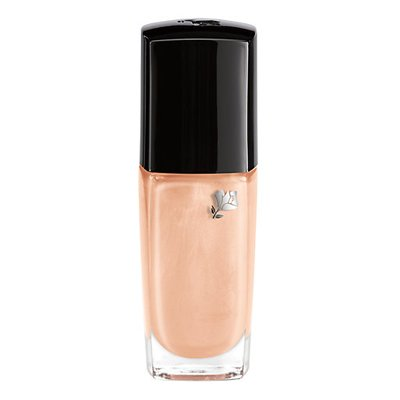 Lancome Vernis In Love Smalto 122n Marry Me Peach