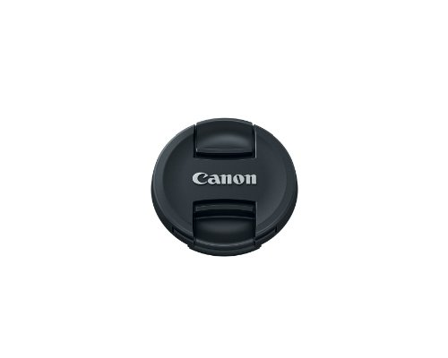 Canon Lens Cap for E-58 II (Canon Cover compare prices)