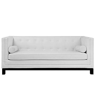 Lexmod Imperial Sofa