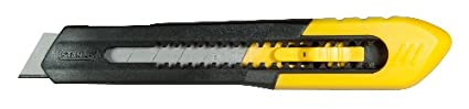 10-150 Quick Point Knife (9mm)