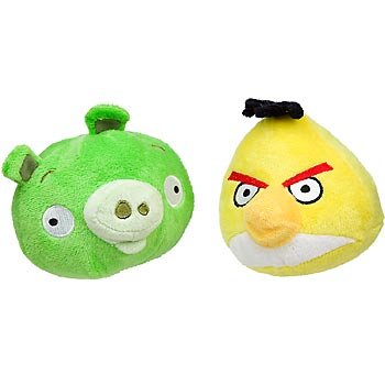 angry-birds-plush-ball-with-soundchip-dog-toy-green-pig