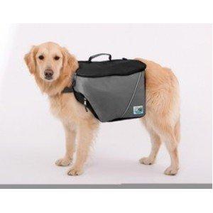 Doggles Ergonomic Backpacks