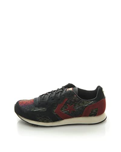 Converse Sneaker Auckland Racer Ox Txt/Suede