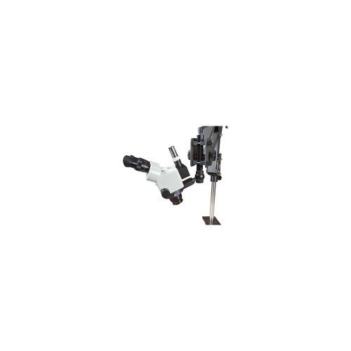 Meiji® Microscope Bench Systems
