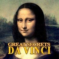 Great Secrets: Da Vinci [Download] front-1037105