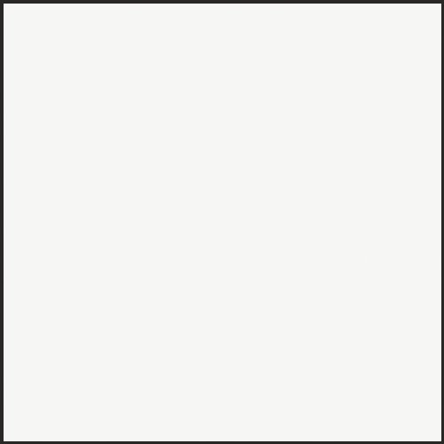 Pacon SunWorks Construction Paper, 12-Inches by 18-Inches, 100-Count, White (9208)