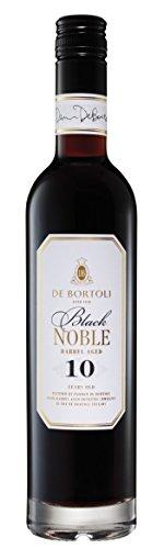 de-bortoli-black-noble-50-cl