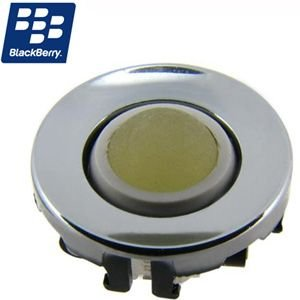 Blackberry Pearl Replacement Trackball Joystick Ring