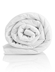Supremely Washable Soft Touch 7.5 Tog Duvet