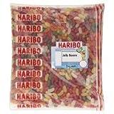 HARIBO Jelly Beans 3kg