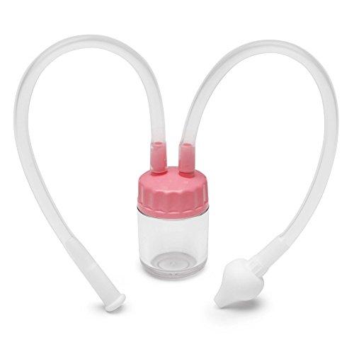 nasal aspirator machine