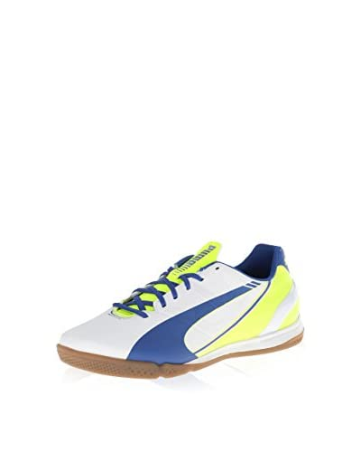 PUMA Women's Evospeed 4.3 It Sneaker