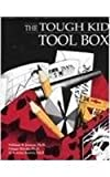 img - for The Tough Kid Tool Box by William R. Jenson Ginger Rhode H. Kenton Reavis (1994-01-01) Hardcover book / textbook / text book