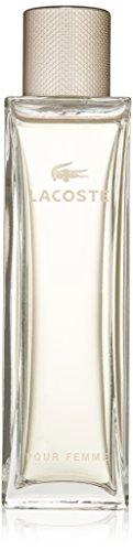 lacoste-femme-90ml-eau-de-parfum-vaporisateur
