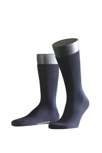 FALKE Herren Socken 14684 Firenze