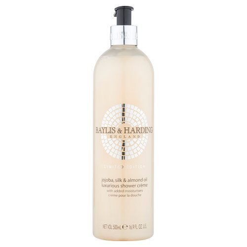 baylis-harding-jojoba-silk-and-almond-oil-shower-creme-500ml