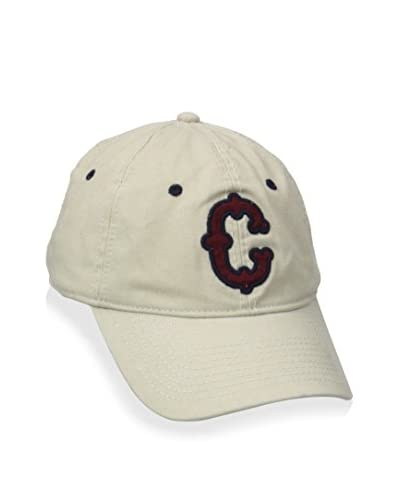 Cuban Stars Stretch Fit Hat, Multi, One Size