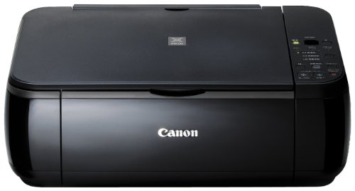 Canon PIXUS インクジェット複合機 MP280