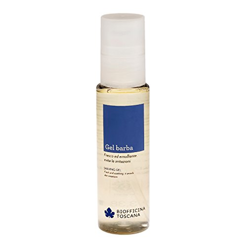 biofficina-cool-moisturizing-shaving-gel-concentrated-so-your-razor-gently-glides-338-oz