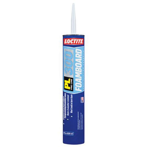 loctite-pl-300-foamboard-construction-adhesive-28-ounce-cartridge-1421930