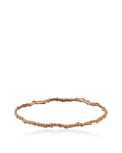 Ornella Iannuzzi – Prêt-à-Porter Jewellery Pulsera