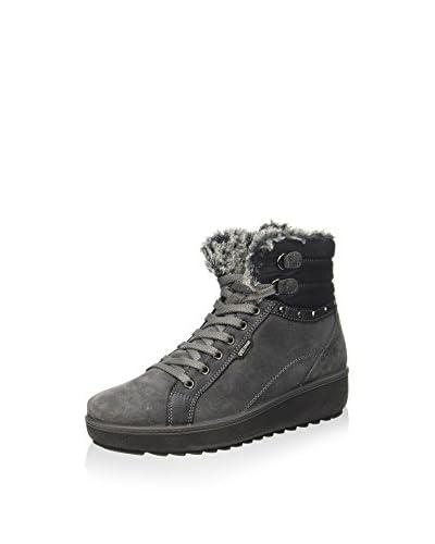 IGI&Co Sneaker Zeppa 2844100