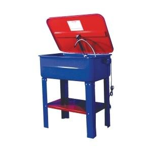 Astro 4543 20-Gallon Electric Parts Washer (Solvent Based Parts Washer compare prices)
