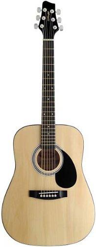 stagg-sw201-3-4-n-guitarra-acustica-con-cuerdas-metalicas-tipo-dreadnought-color-natural