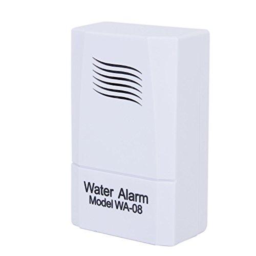 sodialr-9v-eau-fuite-niveau-humidite-detecteur-alarme