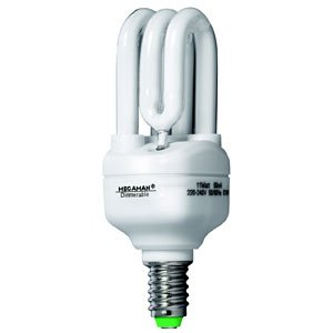 Megaman Kompaktleuchtstofflampe MM 46702