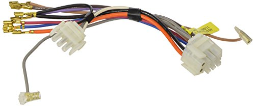 frigidaire-131484100-washer-dryer-combo-wire-harness
