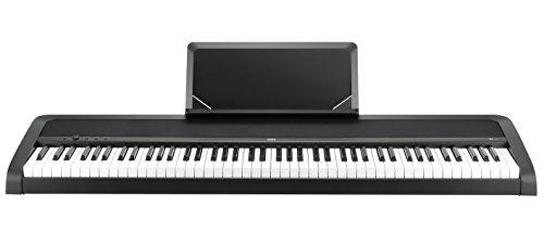 korg-b1-bk-digital-piano-black