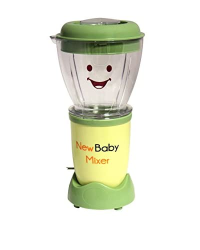 Newcook k chenroboter newcook joy negro lebens angebot - Newcook plus ...