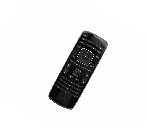 Universal Replacement Remote Control Fit For Vizio 0980-0306-1020 M420Sv Vr17 Lcd Led Plasma Hdtv Tv
