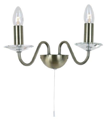 oaks-lighting-2-light-vesta-wall-light-antique-brass