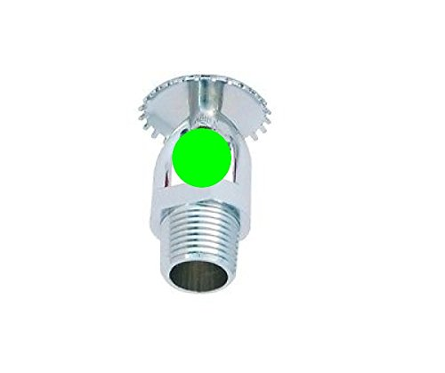 tyco-sprinkler-sprinklerkopfe-grun-93-grad-heizung-wasser