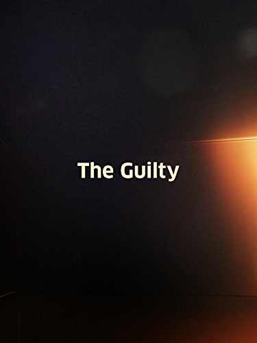 Guilty, The