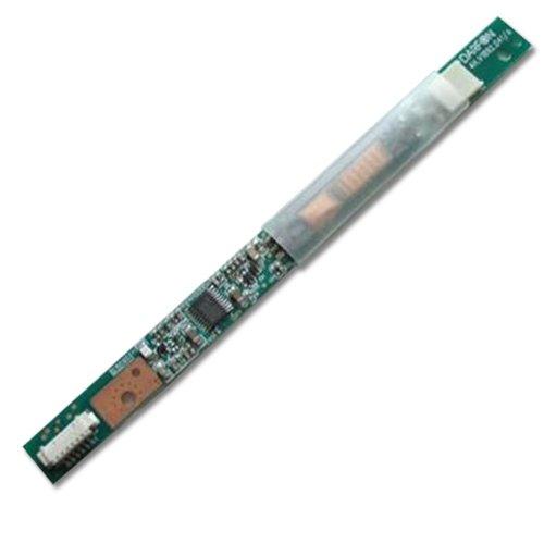 New Hp G50 G60 G70 Compaq Presario Cq50 Cq60 Cq70 V3000 Lcd Inverter