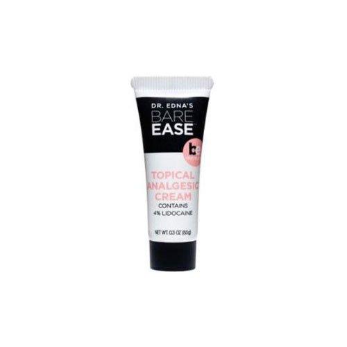 Miss Smarty Pants BareEase Cream – 0.3oz