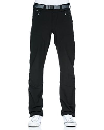 FERRINO Pantalone Paine [Grigio]