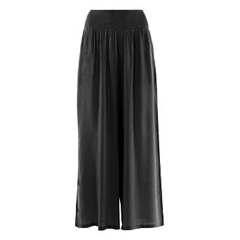 liste d 39 anniversaire de claire e pantalon femme large top moumoute. Black Bedroom Furniture Sets. Home Design Ideas