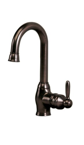 Buy Cheap Pegasus Fs1a5070rbp Newbury Single Bar Faucet Oil Rubbed Bronze Free Shipping