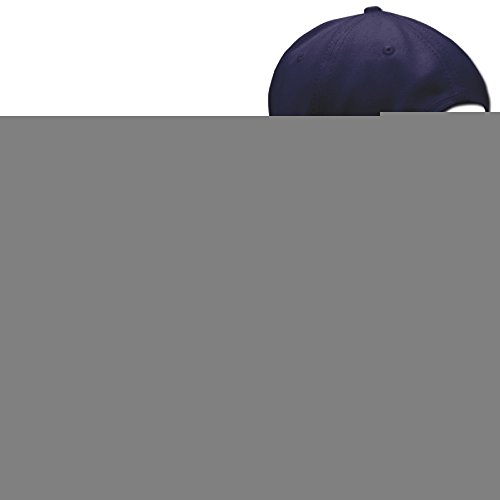 Elnory Brave Frontier 3 Unisex Hunting Cap Navy (Gems For Brave Frontier compare prices)